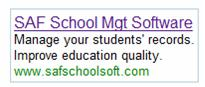 SAF School Soft - Google