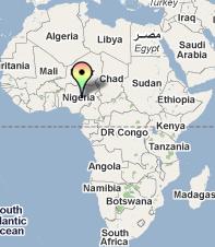 nigeria-gtug